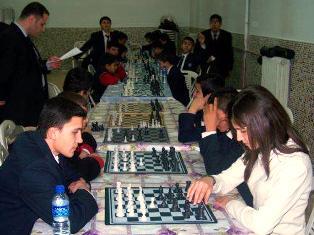 cubuk satranc turnuvasi