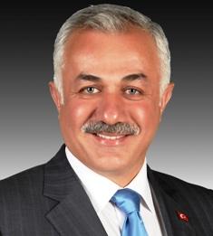 Özden, TRT Anadolu'ya Konuk Oldu