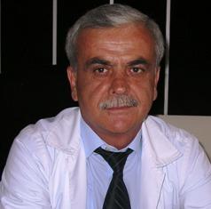 cubuk devlet hastanesi ziya albayrak