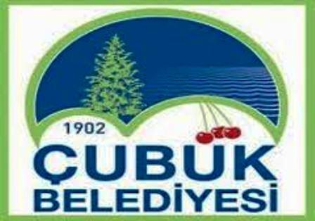Belediyeye Araç Takviyesi