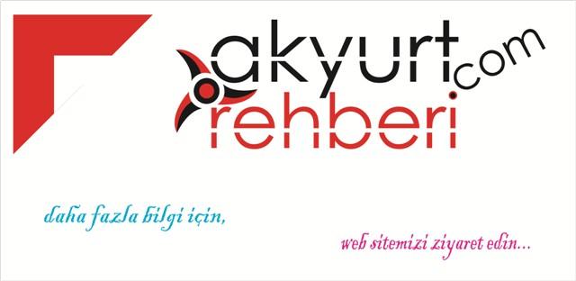 akyurtrehberi.com