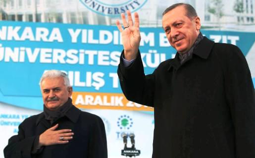 cubuk-cumhurbaskani-erdogan-ybu