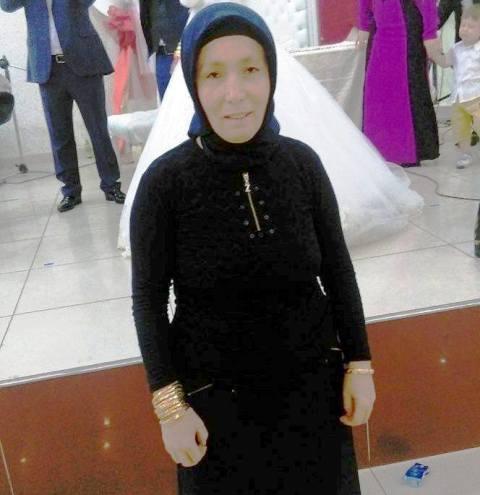 Eşi ve Çocuklarını Bırakıp 20 Bin Lira ile Kayıplara Karıştı
