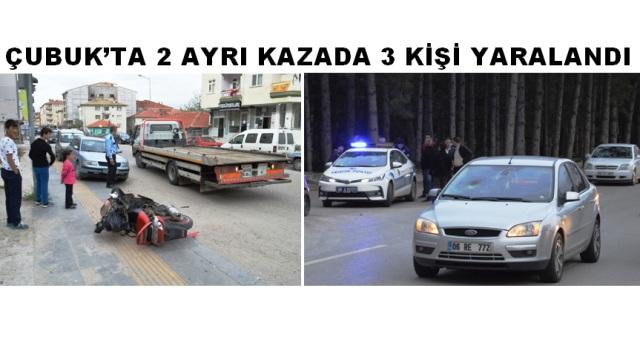 cubuk kaza ankara cubuk trafik kazalari