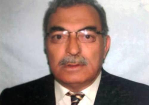 3 Gündür Aranan Yaşlı Adam Arazide Hayatını Kaybetti