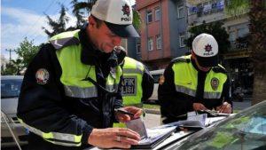 Teknik Şartlara Uymayan Araçlar Yasal Yaptırım Ve Cezalar Gelecek