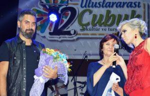 Büyük Turşu Festivali Sona Erdi