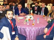 MHP Ankara Son İstişare Toplantısını Çubuk'ta Yaptı