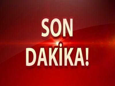Ankara Çubuk Arası Kaç Km'dir?