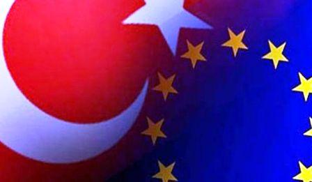 Gençlere Avrupa İmkanı
