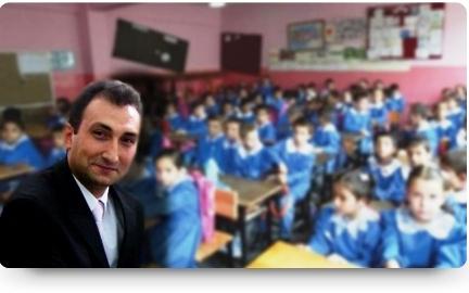 24 Kasım da Ankara'nın Temsilcisi Çubuk'tan