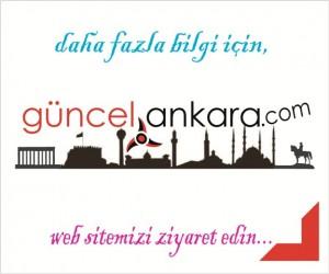 guncelankara.com