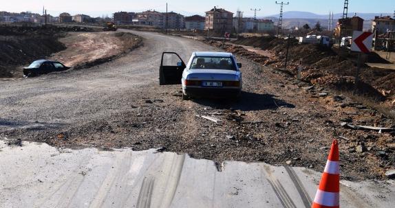 otomobil-arkadan-carpti-3-yarali