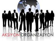 Çubuk Organizasyon