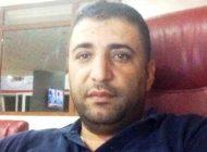 Bekir Aydoğan cinayetinde 1 bayan tutuklandı