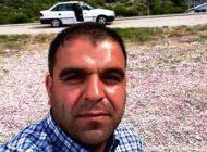 Sami usta trafik kazasında hayatını kaybetti