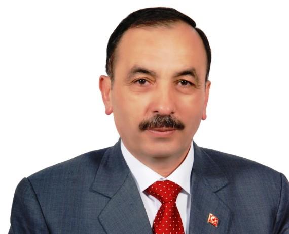 Avan, Şehit Safitürk'ün Babasına yapılanı kınadı