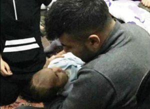 Nazmiye Koyuncu cinayetinde koca ve ailesi serbest
