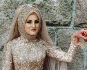 Nazmiye cinayetinde 1 zanlı yakalandı