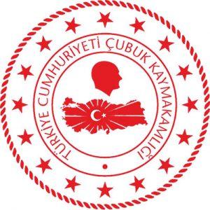 Dikkat! Çubuk'ta koronavirüs vakaları arttı