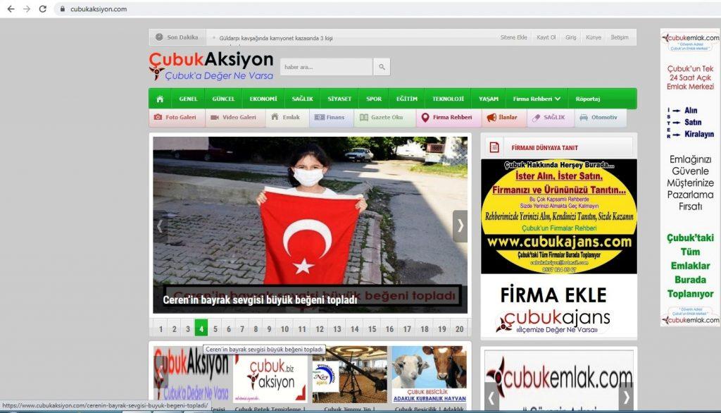 Cubuk-Aksiyon-Gazetesi-Haber-Ajansi-her-zaman-sizinle